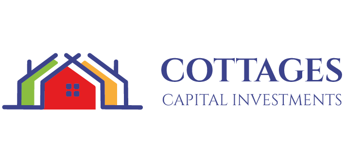 Cottages Capital